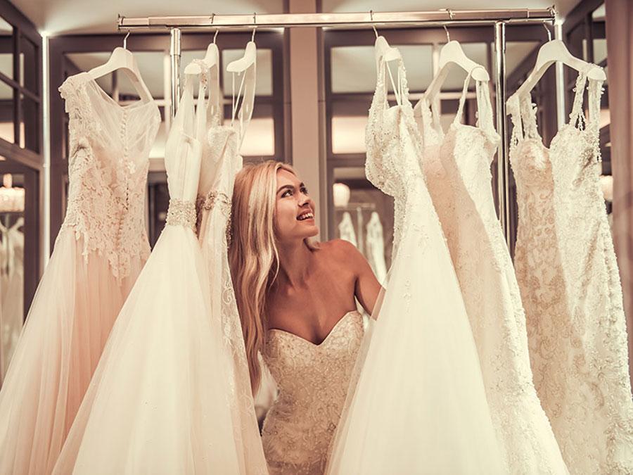 Vestido-de-noiva-qual-modelo-ideal-para-pessoa-2