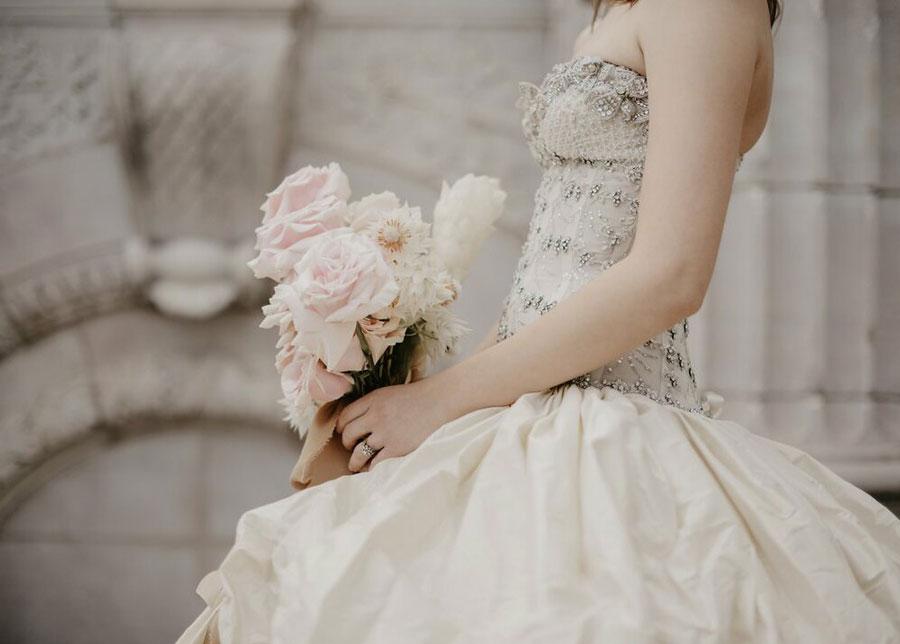 wedding_biz