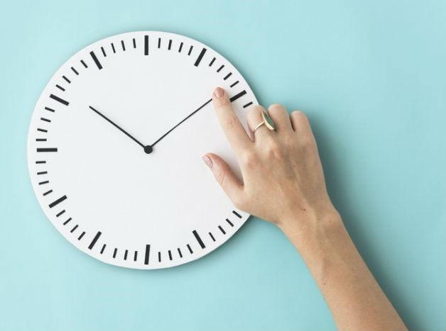 Планирование и управление своим временем