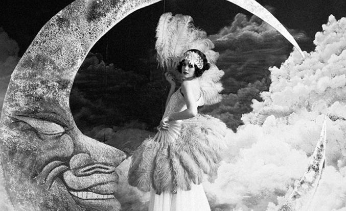 Как десятилетиями менялась свадебная мода за последние 100 лет