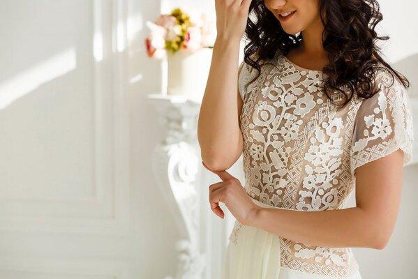 Кто такие игроки свадебного рынка: партнеры или конкуренты?