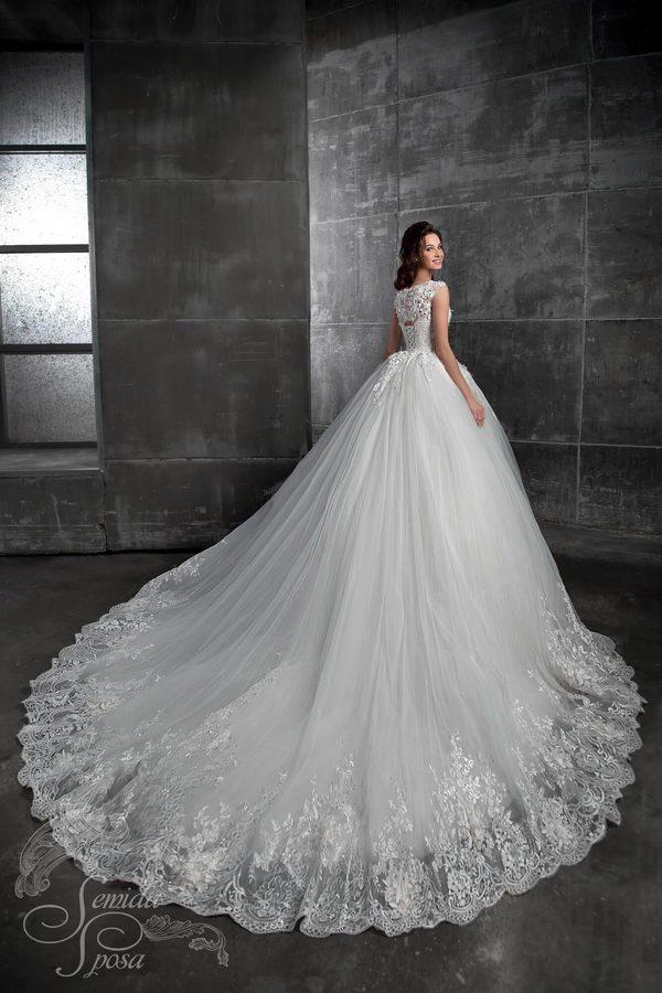 свадебные платья ярославль фото похотливая крошка желает